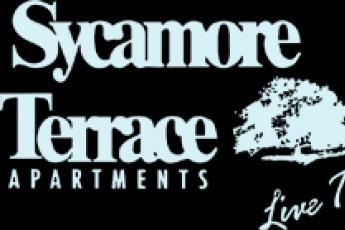 best-apartments---furnished-temecula-ca-usa