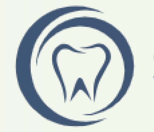 best-dentist-dental-implants-los-angeles-ca-usa