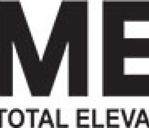 best-elevators-sales-service-denver-co-usa