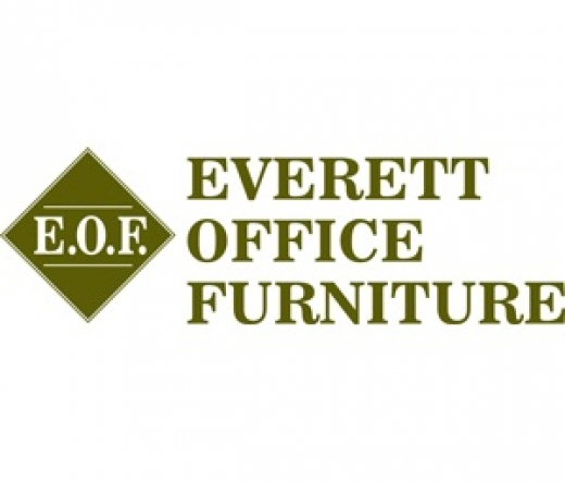 best-furniture-everett-wa-usa