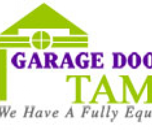 best-garage-door-repair-tampa-fl-usa