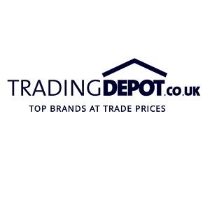 trading-depot-ltd