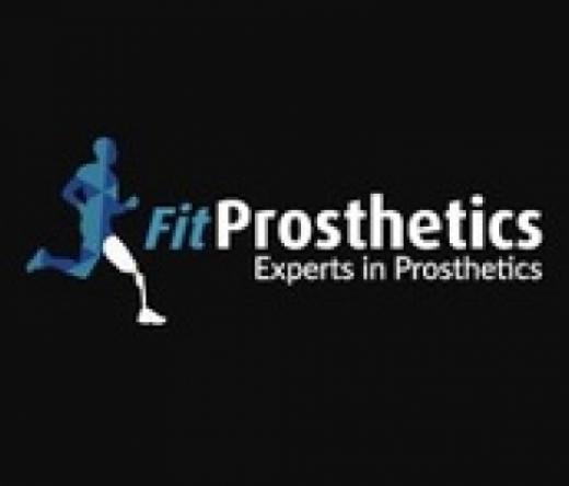 best-prosthetic-devices-springville-ut-usa