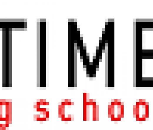timedrivingschool-1