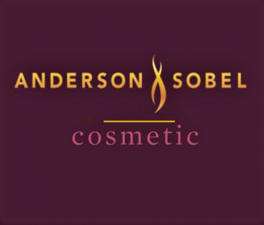 best-doctor-cosmetic-bellevue-wa-usa