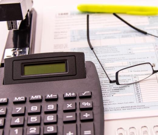 best-tax-return-preparation-albany-ga-usa