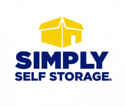 Simply-Self-Storage-Pensacola
