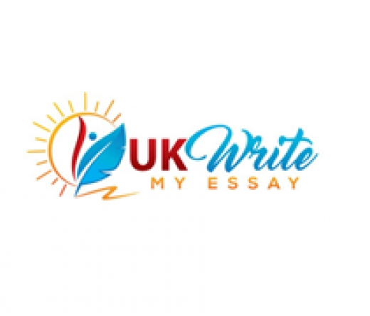 best-educational-materials-home-schooling-london-england-uk