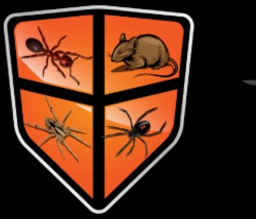 best-pest-control-clinton-ut-usa