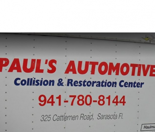 best-auto-body-shop-sarasota-fl-usa