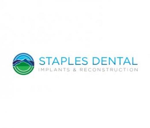 best-Dentist-north-las-vegas-nv-usa