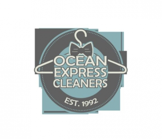 best-dry-cleaners-santamonica-ca-usa