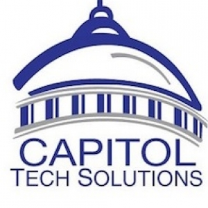 CapitolTechSolutions