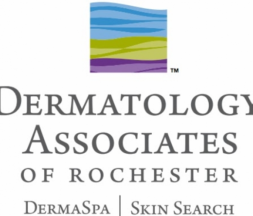 Dermatology-Associates-of-Rochester