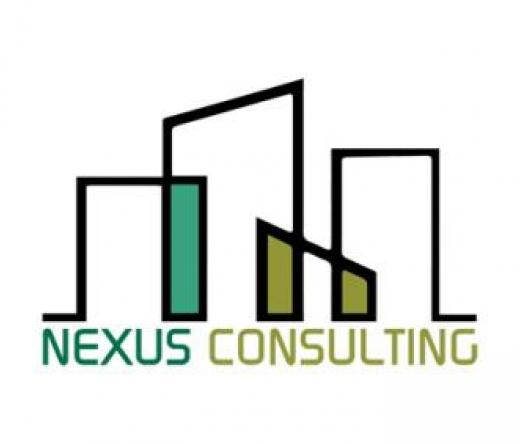 Nexus-Consulting