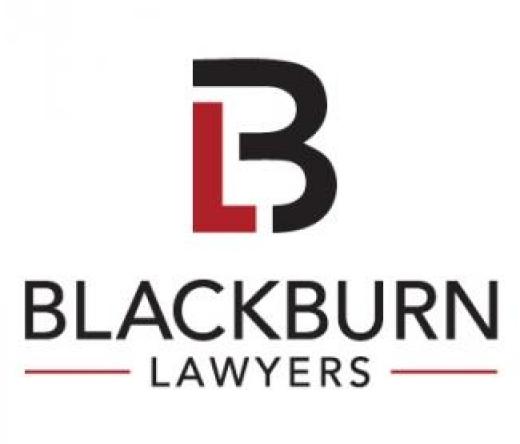 best-attorneys-lawyers-richmond-hill-on-canada