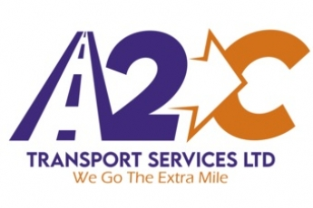 best-transportation-services-manchester-england-uk