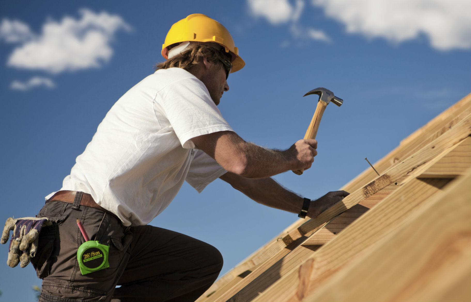 preferred-building-contractor
