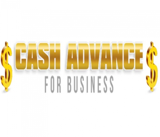 cash-advance-for-business