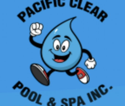 best-pool-service-temecula-ca-usa