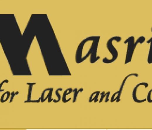 masriclinicforlaserandcosmeticsurgery