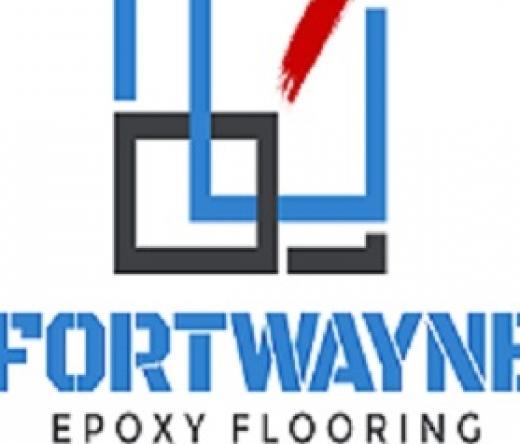 best-contractor-remodel-repair-fort-wayne-in-usa