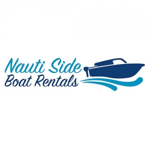 nauti-side-lake-austin-boat-rentals