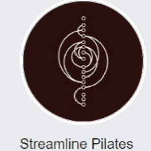 best-pilates-farmington-ut-usa