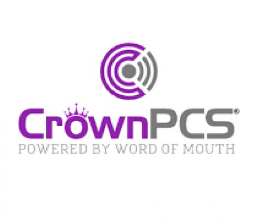top-crownpcs-best-mobile-plans-orem-ut-usa