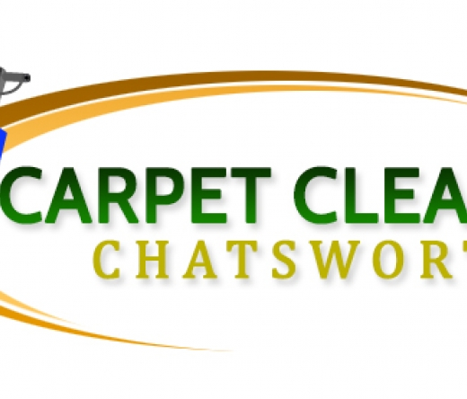 best-carpet-clean-los-angeles-ca-usa