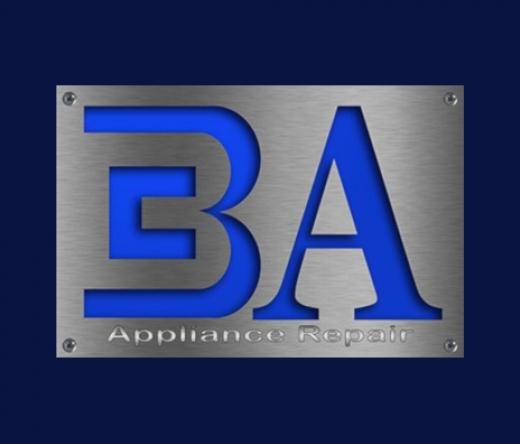 ba-appliance-repair-service