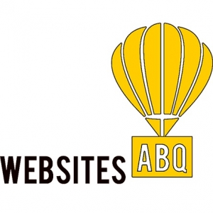 best-web-design-albuquerque-nm-usa