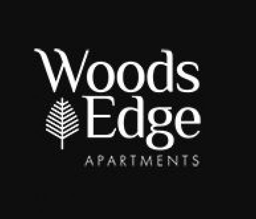 woodsedgeapartments