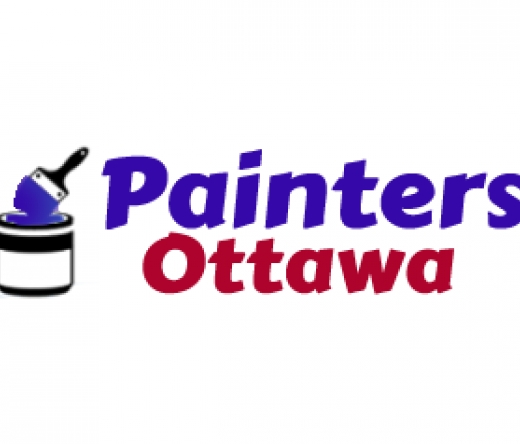 best-painting-contractors-ottawa-on-canada