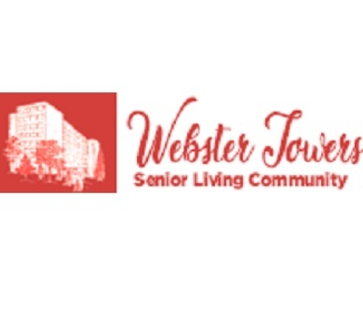 best-assisted-living-centers-adult-family-homes-scranton-pa-usa