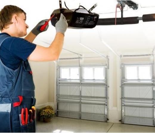 best-garage-door-repair-bowie-md-usa