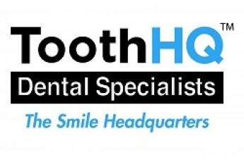 toothhq-dental-specialists-dallas