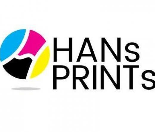best-printing-san-diego-ca-usa