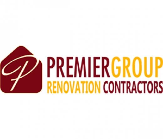 premiergroupcontractors