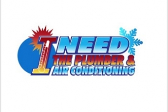 best-heating-air-conditioning-port-st.-lucie-fl-usa
