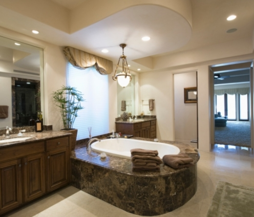 best-bathroom-remodeling-walkin-tubs-houston-tx-usa