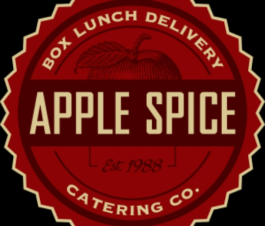 apple-spice-box-lunch-delivery-catering-minneapolis-mn