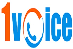 voip-phone-service-providers-2