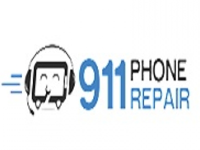 best-phone-service-oklahoma-city-ok-usa