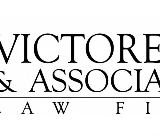 victoreroassociatespa