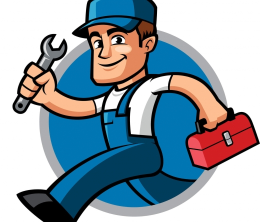 best-handyman-services-el-paso-tx-usa