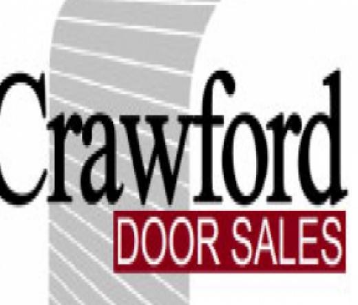 best-doors-installation-clinton-ut-usa