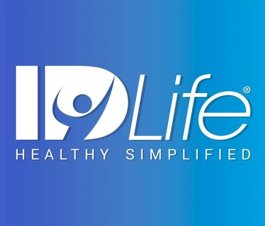 best-health-diet-products-retail-heber-city-ut-usa