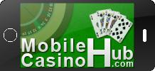 mobile-casino-hub