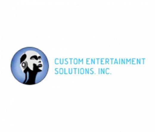 best-computer-business-services-clinton-ut-usa